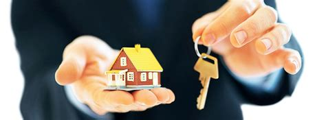 buy house real estate real estate tips property tip tips for property buying selling estate tips from