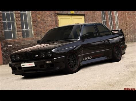 bmw vintage m3 bmw m3 e30 blacked out classic bmw s pinterest e30