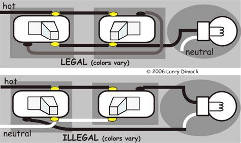 california 3 way wiring diagram 31 wiring diagram images