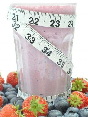 New Perspective Detox by 17 Best Ideas About Detox Drinks On Weight