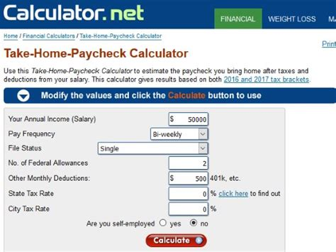 payroll tax withholding calculator 2015 california and payroll tax