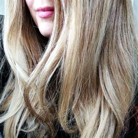 Harga Schwarzkopf Hair Color 1000 ideas about schwarzkopf hair on