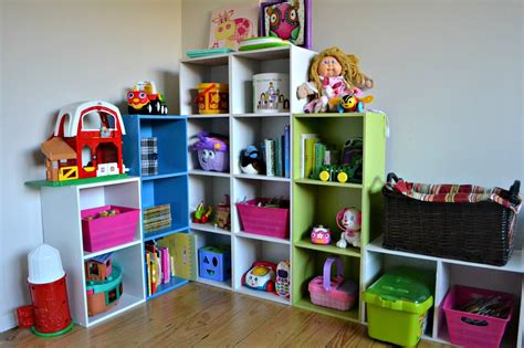 toy organizer ideas toy storage ideas for playroom the home redesign