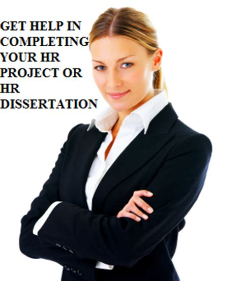 Getting Mba Assistance by Mba Project World Mba Hr Topics Msc Hr Topics Human