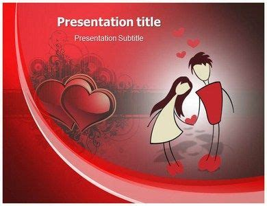 powerpoint valentine s day themes 17 images about love and romance powerpoint presentation
