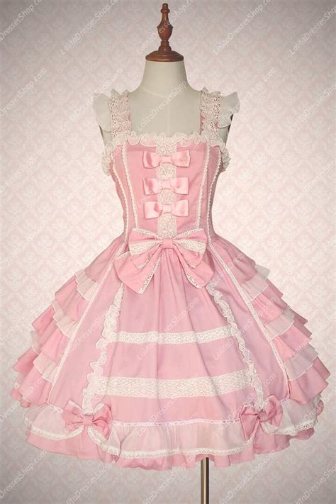 Loly Dress opinions on this dress amino