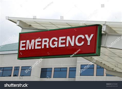 pg hospital emergency room number image gallery hospital emergency sign
