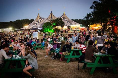 comedy film festivals uk latitude 2014 efestivals co uk