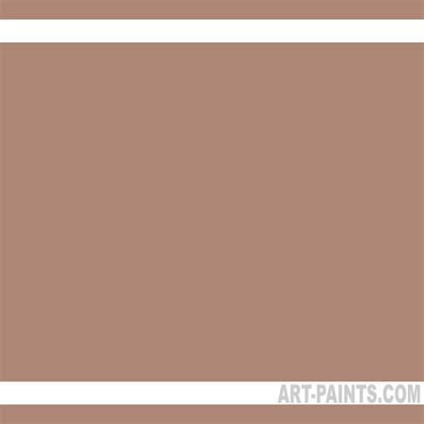 color fawn fawn artists colors acrylic paints js015 75 fawn paint