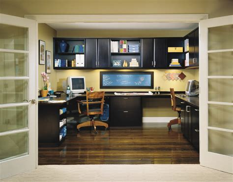 California Closets Baltimore by Office Traditional Home Office Baltimore By