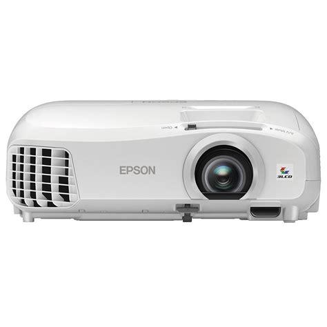 le videoprojecteur epson epson eh tw5210 v11h708040 achat vente vid 233 oprojecteur sur ldlc ch