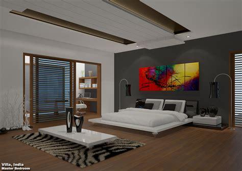 bedroom visualizer 3d photo realistic interior visualization master bedroom