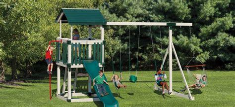 Big Backyard Ashberry by Big Backyard Ashberry Ii Swing Backyard Wooden Swing Sets