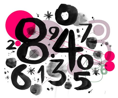 imagenes de matematicas numeros matematicas