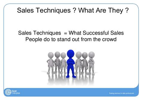 sales techniques sales techniques related keywords sales techniques long