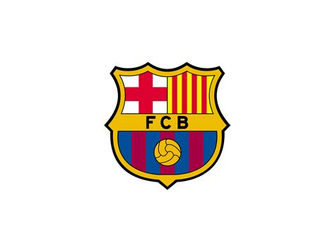 logo 512x512 barcelona fts logo 512x512 barcelona pictures free