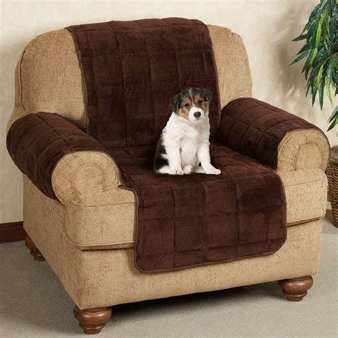 best sofa for pets best pottery barn sofa for pets brokeasshome com