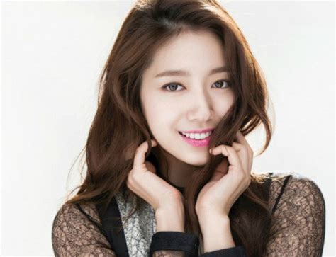 korea actor and actress news the 20 most successful highest paid korean drama actors