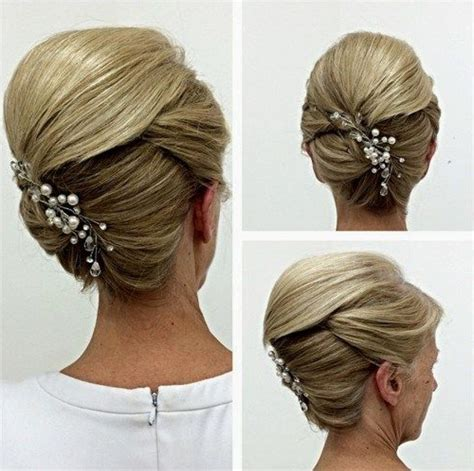 hairstyle ideas for mother of the bride hairstyles for long hair mother of the bride 25 unique
