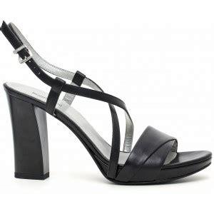 catalogo nero giardini primavera estate 2014 catalogo calzature nero giardini primavera estate 22