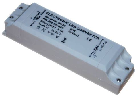 led light transformer popular led mr16 transformer from china best selling led