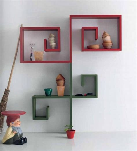 shelves for bedroom wall shelving units from lago color and diversity freshome com