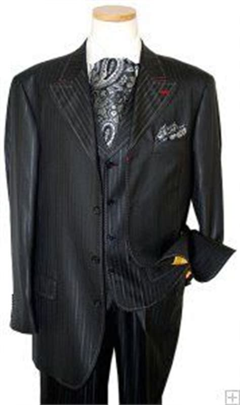 perfect collection steve harvey 1000 ideas about steve harvey suits on pinterest suit
