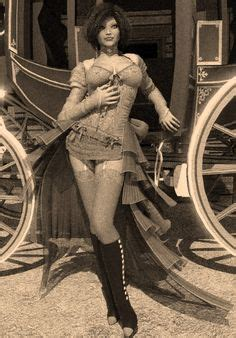 mmp 4 death at the double d ranch wild west on pinterest