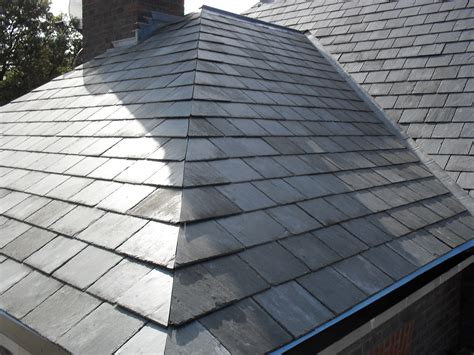 roofing  home remodeling  roofing shingles cost