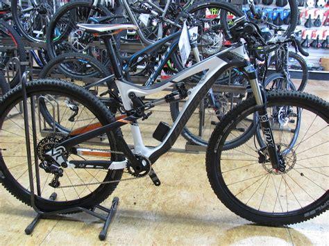 lapierre zesty tr 729 2014 99 bikes 2014 lapierre zesty trail 729 ei new for sale