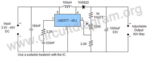 usb powered audio lifier circuit schematic usb free