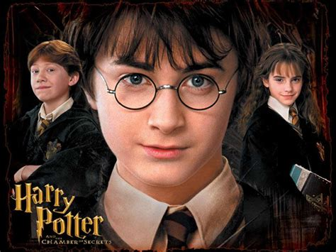film anak harry potter film fadilahfitri0411m1 s blog