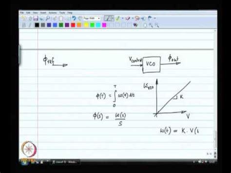 rf integrated circuits by dr shouribrata chatterjee lock basics elaegypt