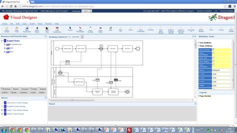 bpmn diagram creator bpmn diagram generator choice image how to guide and