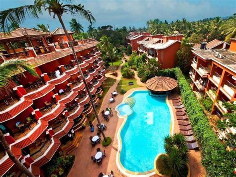 hotels with bathtub in goa best price on the baga marina beach resort hotel in goa reviews