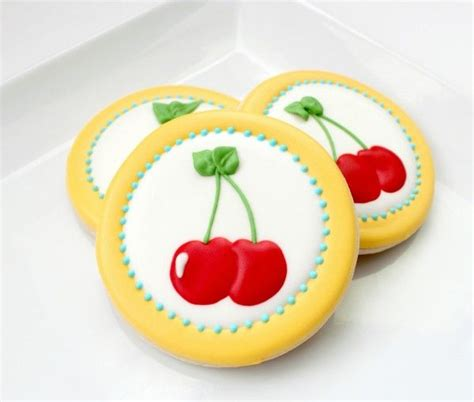 Decorated Cookies For Sale by 66 Best Images About Farmer S Market Decorated Cookies