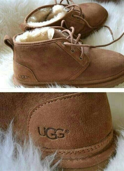 The Not So The Bad And The Uggs Styledash Picks The Ugliest Shoes by 1000 Images About My Uggs Collection On Ugg