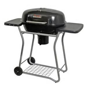 charcoal grill home depot kettle charcoal grill
