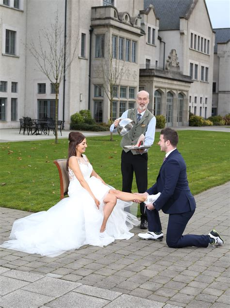 average wedding cost northern ireland 2016 northern ireland couples can t wait for weddings ulster tatler