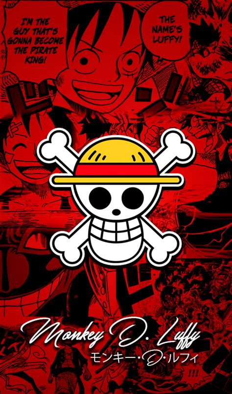 one wallpaper mobile one wallpapers mobile new world luffy by