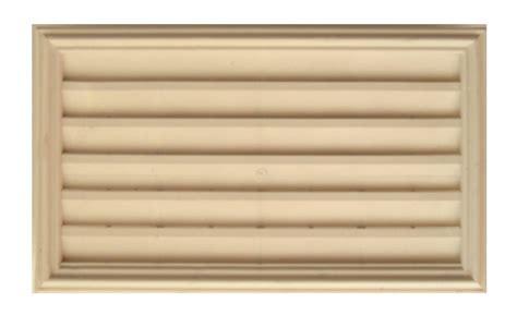 Jalusi untuk ventilasi kamar mandi PVC   Surya Star.co.id