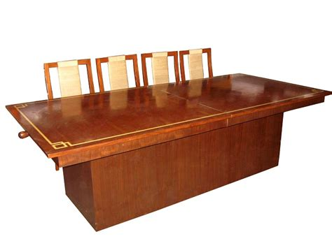used wood dining table 12 seater sheesham wood dining table used furniture for sale
