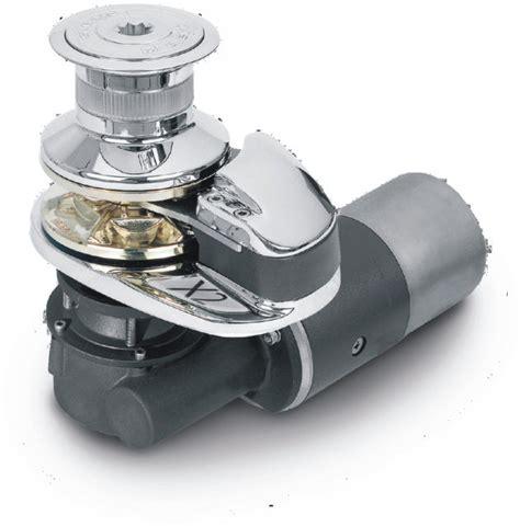 cadena calibrada inox din 766 6mm lofrans hot dip galvanized chain iso 4565 g40 diam 10mm