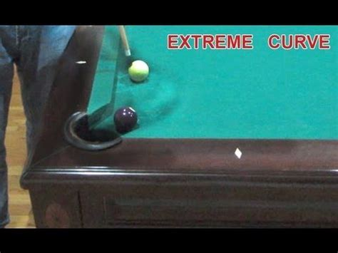 masse pool table price 17 best images about billiards on pool tables