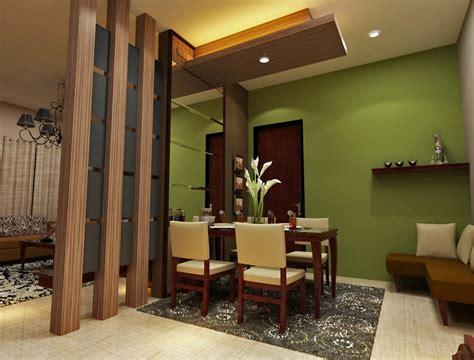 design interior universitas interior by difasi lestari desain ruang bar hotel