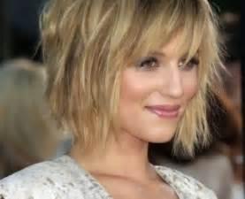 coupe de cheveux de femme