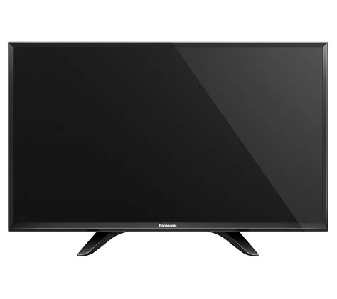 Led Panasonic 32 Inch panasonic 32 quot hd led tv 30 39 inch led 1oo appliances