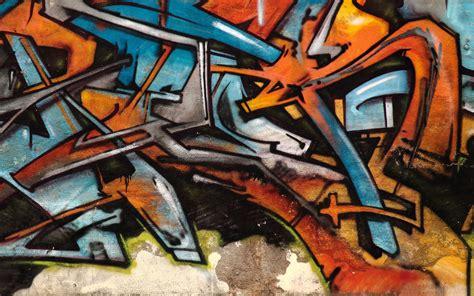 android wallpaper graffiti
