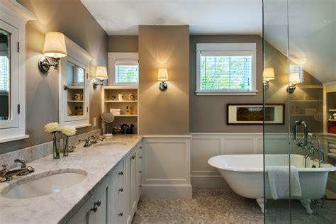 cottage badezimmer designs 21 cottage bathroom designs decorating ideas design