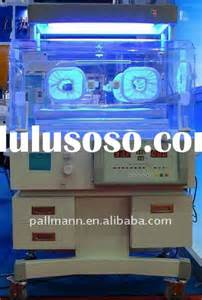 air shields isolette infant incubator manual download free